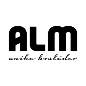 alm equity