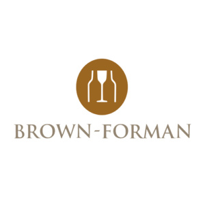 brown forman