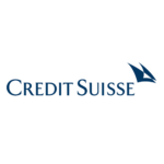 credit suisse-investmentbolag