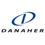 danaher-investmentbolag
