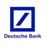 deutsche bank-investmentbolag