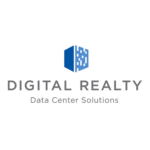 digital realty trust