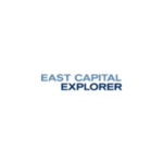 east capital explorer