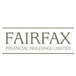 fairfax-investmentbolag