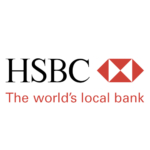 hsbc-investmentbolag