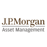 jp morgan-investmentbolag