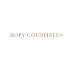 kopy goldfields