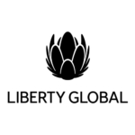 liberty global group-investmentbolag