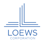 loews-investmentbolag