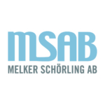 melker schörling-investmentbolag