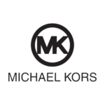 micharl kors
