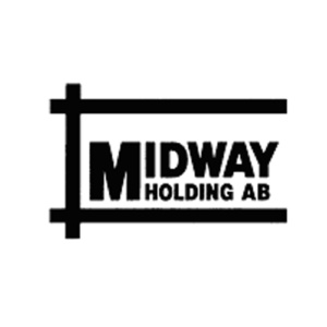 midway holding-investmentbolag