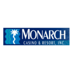 monarch carino resort