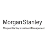 morgan stanley-investmentbolag