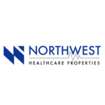 northwest healthcare