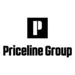 priceline group