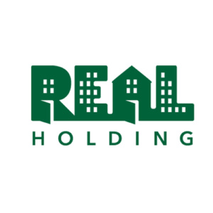 real holding