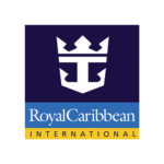 royal carribbean