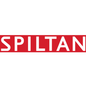 spiltan-investmentbolag