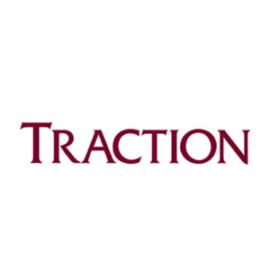 traction-investmentbolag