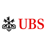 ubs-investmentbolag