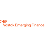 vostok emerging finance-investmentbolag