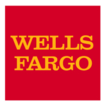 wells fargo-investmentbolag
