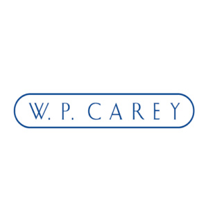 wp carey