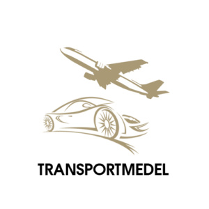 transportmedel